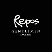 Repos Gentlemen 瑞波士訂製西服