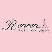 RenRen 冉冉歐美婚紗/ 品牌聯合工作室